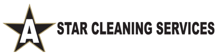 A-Star Cleaning Services